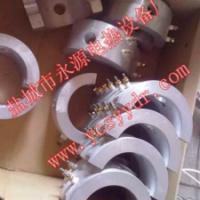 咨询塑料机械铸铜铝产品价格