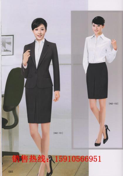 供应北京哪里有好的服装厂图片