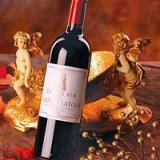 供应拉图干红葡萄酒,上海拉图红葡萄酒批发