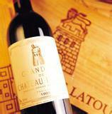 法国红酒品牌图片