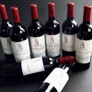 法国原瓶进口拉图图片