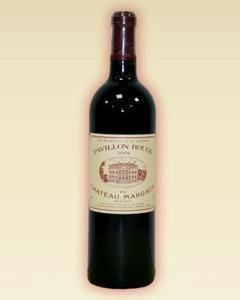 玛歌城堡干红葡萄酒图片
