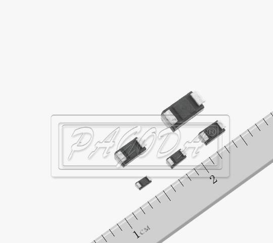 供应贴片磁珠0603贴片电感磁珠
