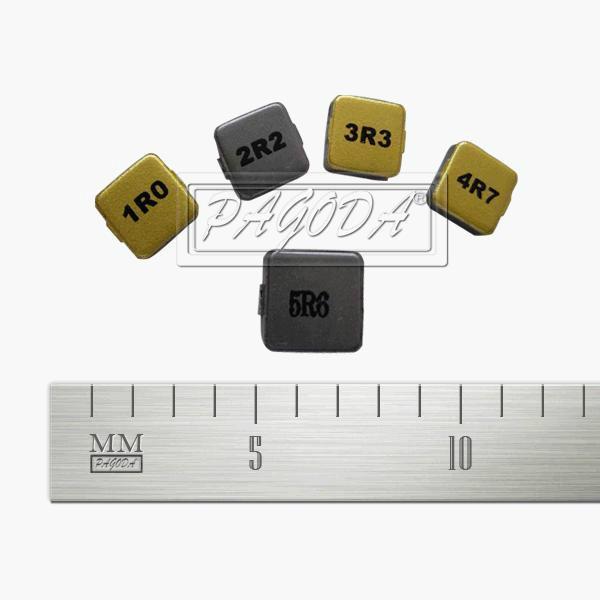 供应高能电感0805电感贴片电感大全贴片电感规格