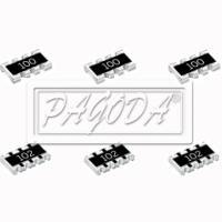 供应贴片电阻电容供应商