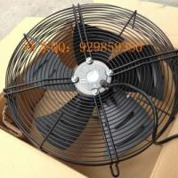供应YWF冷干机外转子风机
