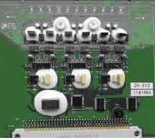 电流-频率转换电路|北京电流-频率转换电路批发|电流-频率转换电路价格