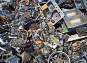 供应上海市七宝镇废不锈钢回收商不锈钢管不锈钢板收购商