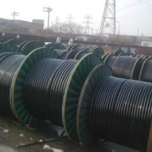 供应江苏省苏州木渎镇废电缆电线回收139 6234 3685批发
