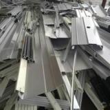 供应江苏省昆山市玉山镇废铁回收商钢管铁板圆钢槽钢收购商
