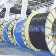 清扬路工业园收购废电缆收购废电线图片
