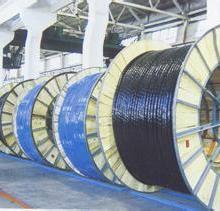 清名橋工業園收購廢電纜收購廢電線139 6234 3685@$圖片