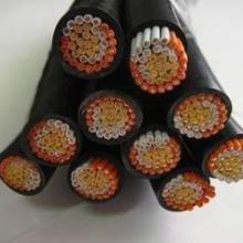 供应江苏省苏州市角直镇废电缆回收商电力电缆工业电缆收购商批发