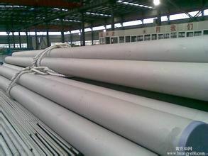 江苏南通如东大豫镇废不锈钢回收商图片