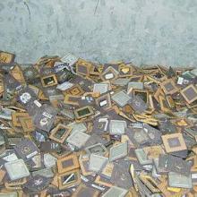 供应江苏省常熟市废锌回收139 6234 3685废锌渣锌块回收购批发