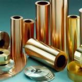 常熟废铜回收