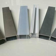 常熟东南开发区废铝回收铝合金收铝139 6234 3685#¥%批发