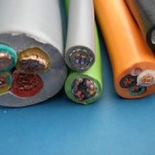 常熟市碧溪废旧电缆回收购139 6234 3685@¥#@!¥@¥#@¥@#¥#@¥批发