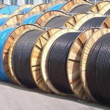 回收供应用于回炉的江苏常熟市支塘镇废电缆线回收139 6234 3685$##$%$旧电缆收购商图片