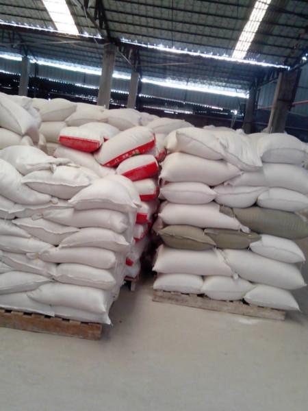 供应洗涤剂配方中护发素的使用规律