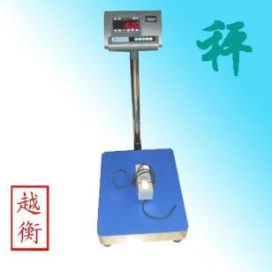 上海30200kg台秤精品电子图片