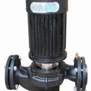 源立GD50-30抽水泵图片