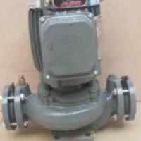 供应源立ylgb80-20立式增压泵-源立ylgb80-20立式增压泵价格