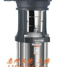 供应东莞新界不锈钢泵  东莞新界不锈钢泵供应商