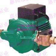 德国威乐热水泵图片