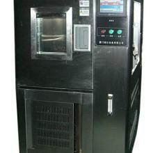 厦门德仪供应臭氧耐气候老化设备现货特价 厂家直销图片