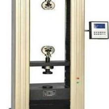 供应晋江门式液晶显示万能材料实验机/厦门德仪是一家专业生产销售批发批发