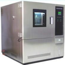 厦门德仪高低温老化箱价格优惠厂家直销批发