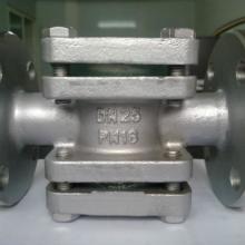 温州厂家供应不锈钢304德标直通视镜铸钢视镜批发