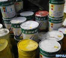 供应回收环氧树脂回收环氧胶粘剂