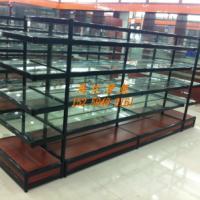 福建鸿达货架精品货架超市货架