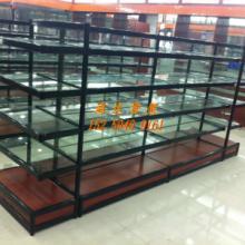 福建鸿达货架,精品货架,超市货架 福建鸿达货架精品货架超市货架批发