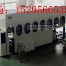 供应全自动发动机部件清洗机_汽摩配件行业专用设备_超声波清洗机供应商批发