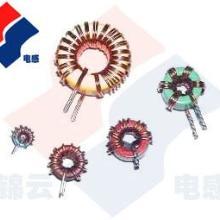 供应工字电感 电感器 磁环电感