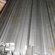 供应Q235电镀小扁铁 家具折弯小扁铁