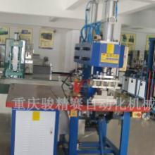 供应雨衣雨披焊接机江苏浙江专业生产厂家批发