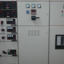 供应消防双电源柜设计定做电话,消防双电源柜设计定做公司,消防双电源柜设计定做批发图片