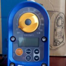 供应日本NIKKISO电磁隔膜计量泵日本NIKKISO电磁隔膜计量泵批发