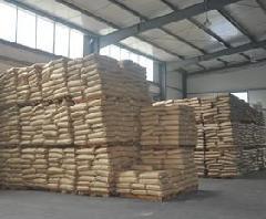 供应:PP/EPC30R/镇海炼化