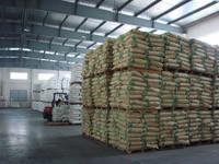 供应:PP/K8025/台湾化纤