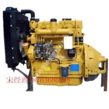 供应潍坊销20铲车式装载机用4100柴油机