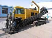 供应荆门市顶管价格13931669590专业非开挖施工队伍批发