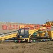 供应石家庄赞皇县非开挖顶管施工