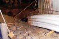 供应甘肃省酒泉市专业非开挖顶管施工图片