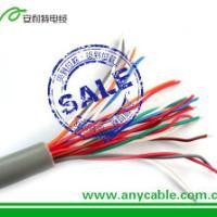 常州电缆网络线厂家清仓