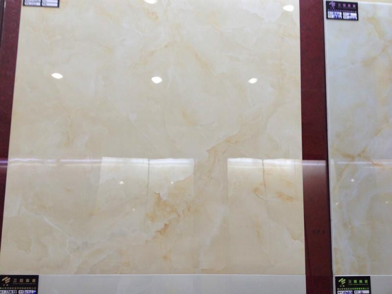 滩坂舞堕落的�zfjy��:e9df_微晶石背景墙爼图片